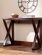 Southern Enterprises Derby Counter Height Universal Table