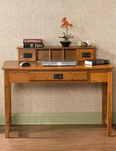 Southern Enterprises Francisco Desk
