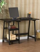 Southern Enterprises Langston Desk