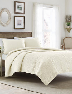 Laura Ashley Ivory