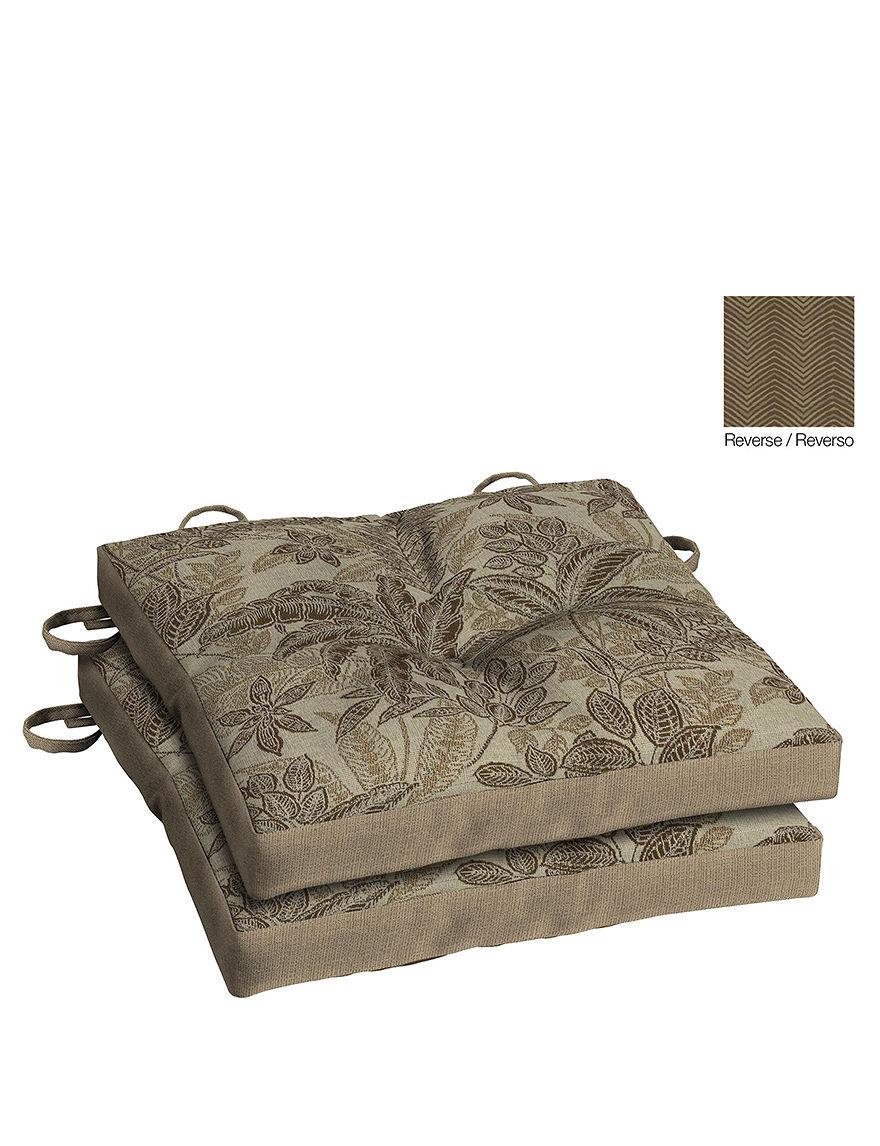 Bombay Beige Patio & Outdoor Furniture