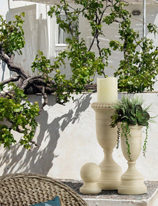 Bombay Stone Patio & Outdoor Furniture
