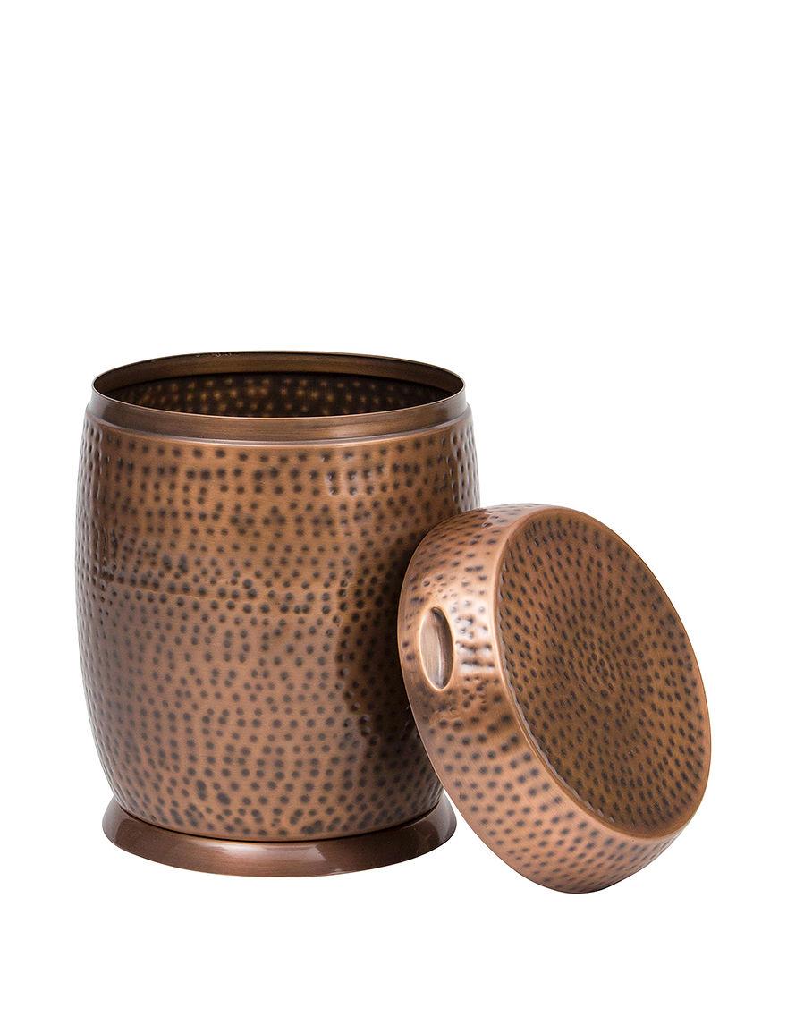 Bombay Copper Patio & Outdoor Furniture