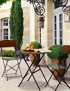 Bombay Brown Dining Room Sets Patio & Outdoor Furniture