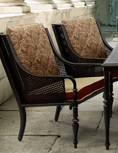 Bombay Black Patio & Outdoor Furniture
