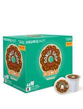 Keurig® K-Cup® 48-Count Portion Packs - The Original Donut Shop Blend Decaf Coffee