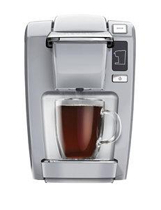 Keurig Platinum Coffee, Espresso & Tea Makers Kitchen Appliances