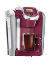 Keurig® K475 Brewer