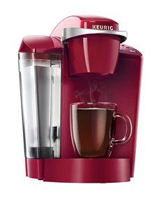 Keurig Rhubarb Coffee, Espresso & Tea Makers Kitchen Appliances