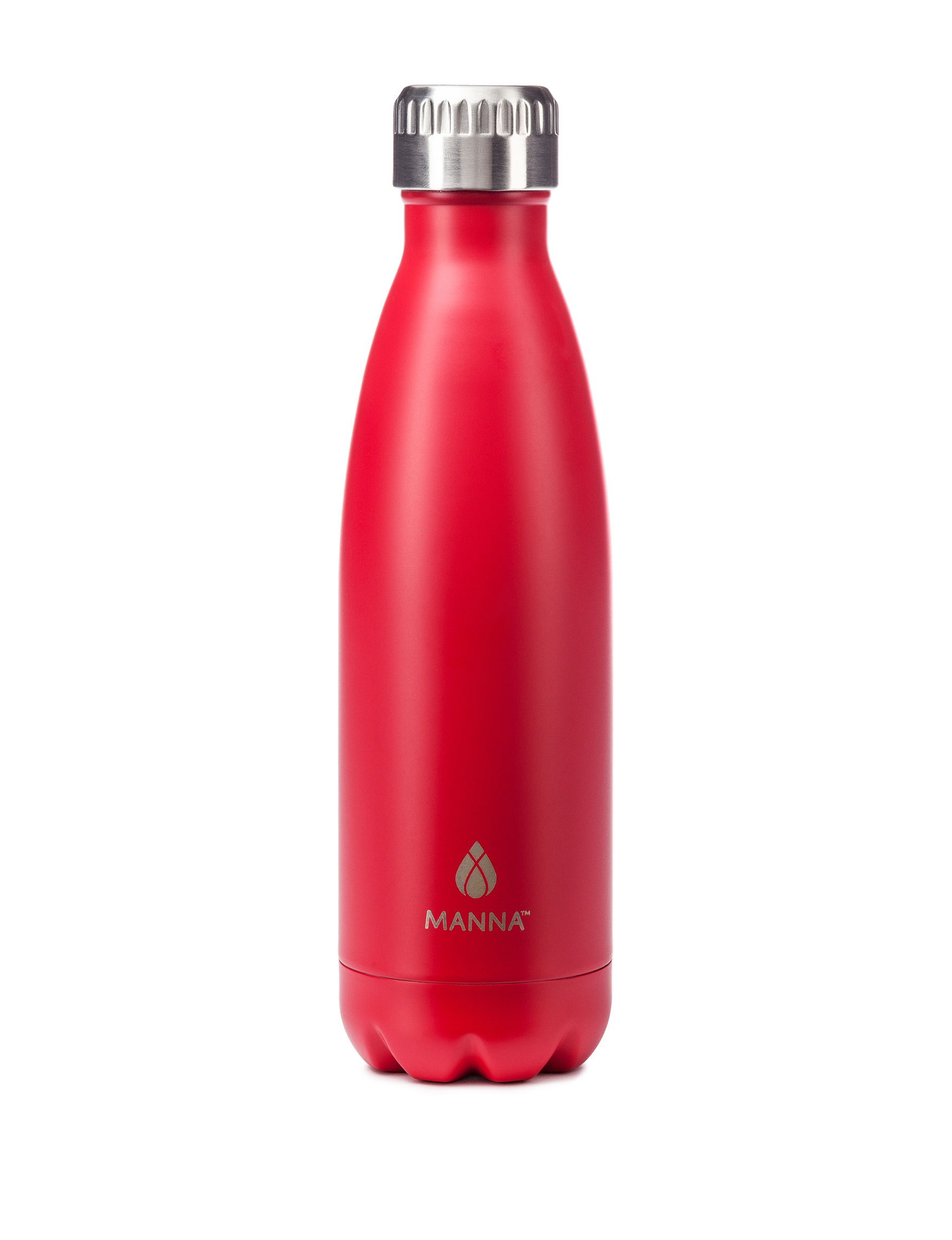 Core Home Berry Water Bottles Drinkware