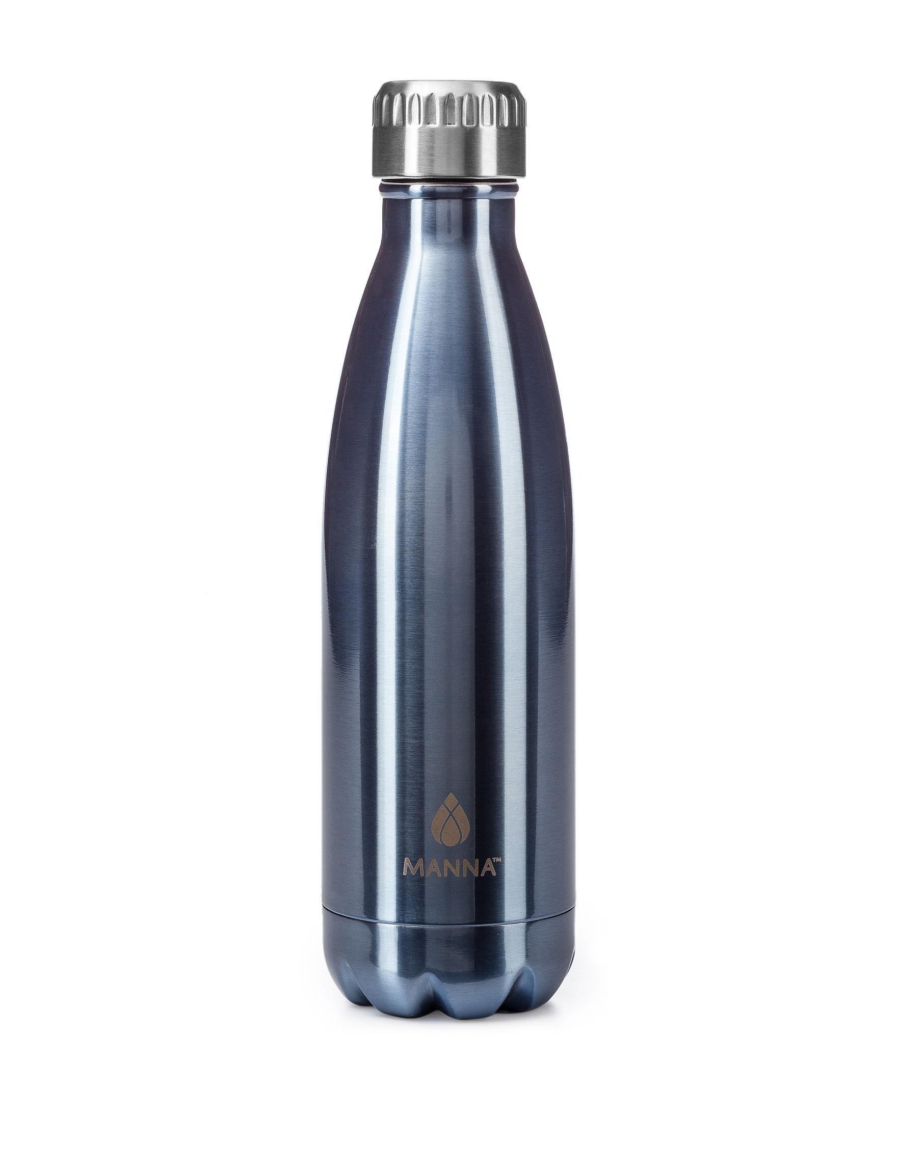 Core Home Multi Water Bottles Drinkware