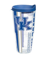 University of Kentucky 24-oz. Tervis Tumbler