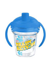 Paw Patrol Sippy Tervis  Tumbler