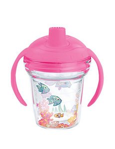 Tervis Fishy Fun Sippy Tumbler