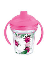 Tervis Lady Buggin Sippy Tumbler