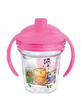 Tervis Owlin A Tune Sippy Tumbler