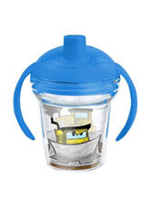 Tervis Just Dozing Sippy Tumbler