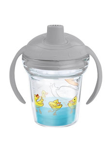 Tervis Just Ducky Sippy Tumbler