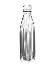 Silverone Silver Water Bottles Drinkware