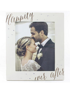 Fetco Happily Ever After Frame