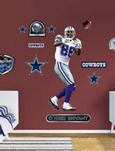 Fathead 13-pc. Dez Bryant Dallas Cowboys Wall Decals
