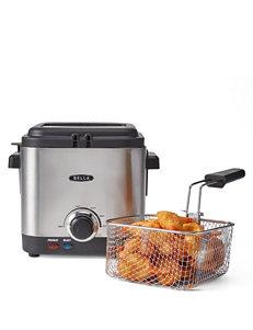 Bella Multi Kitchen Appliances