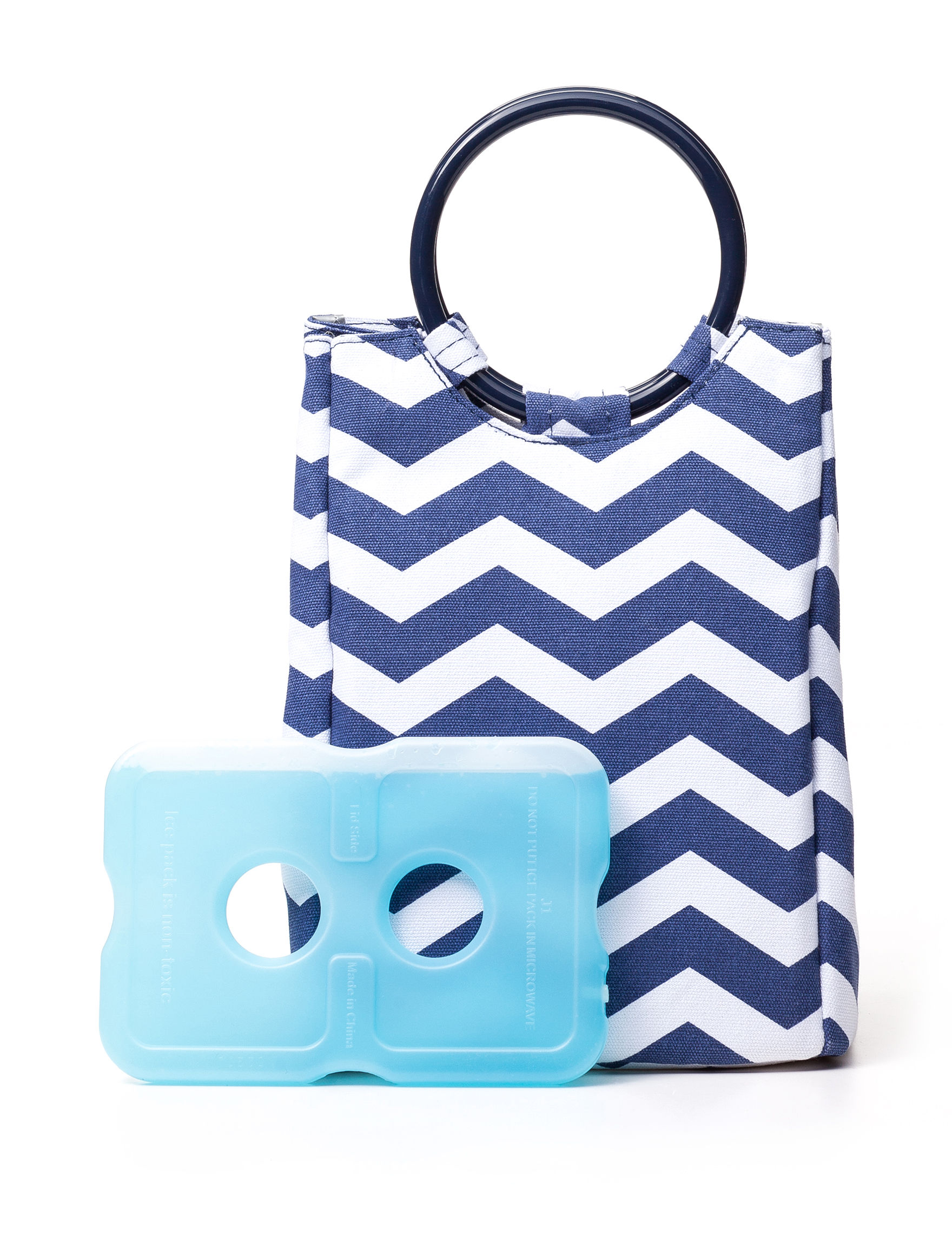 Fit & Fresh Multi Lunch Boxes & Bags Kitchen Storage & Organization