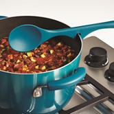Rachael Ray Lazy Solid Spoon
