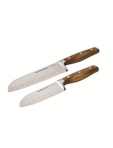 Rachael Ray Wood Knives & Cutlery