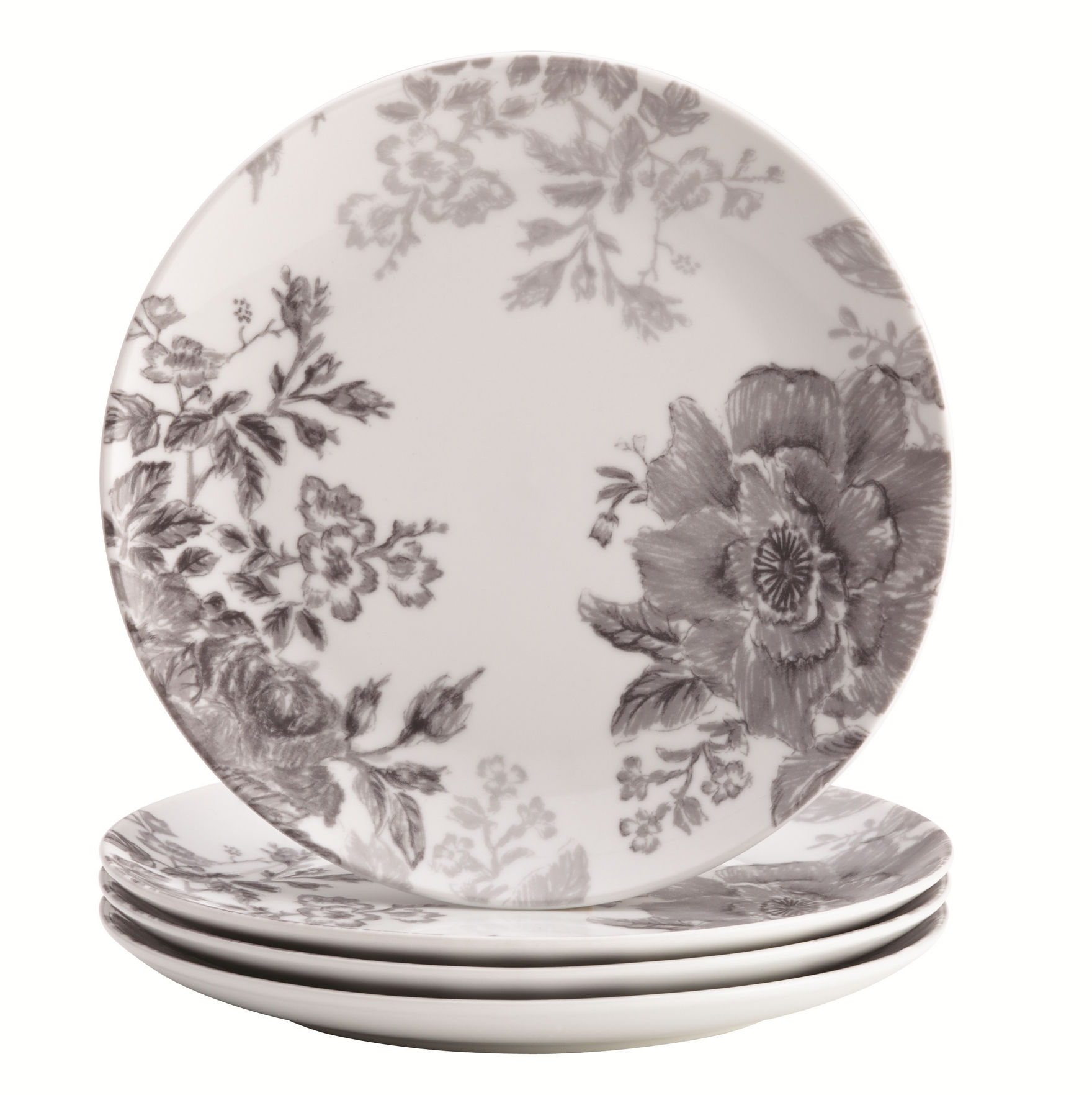 Farberware Green Dinnerware Sets Dinnerware