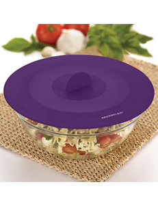 Rachael Ray Purple Pots & Dutch Ovens Cookware