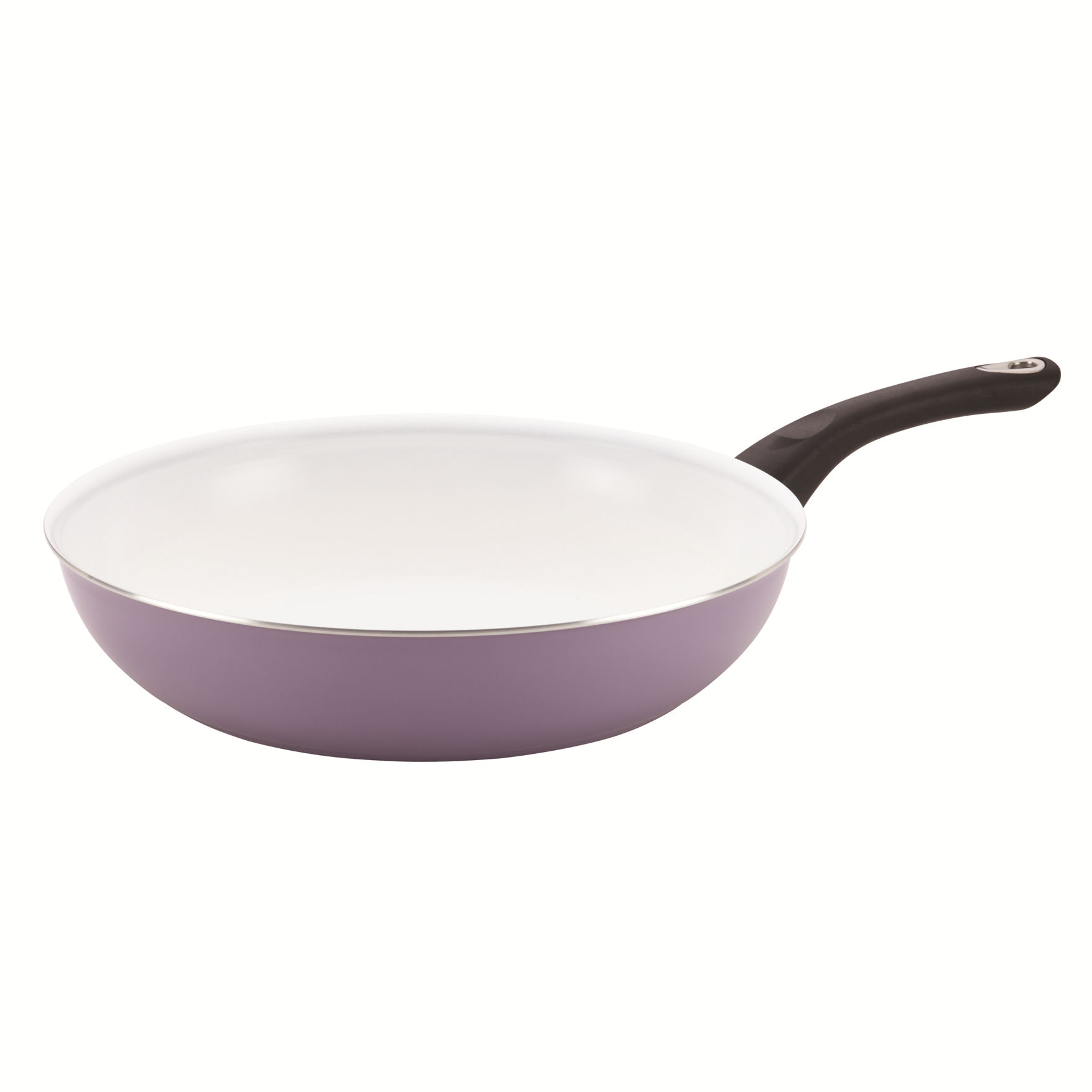 Farberware Lavender Frying Pans & Skillets Cookware