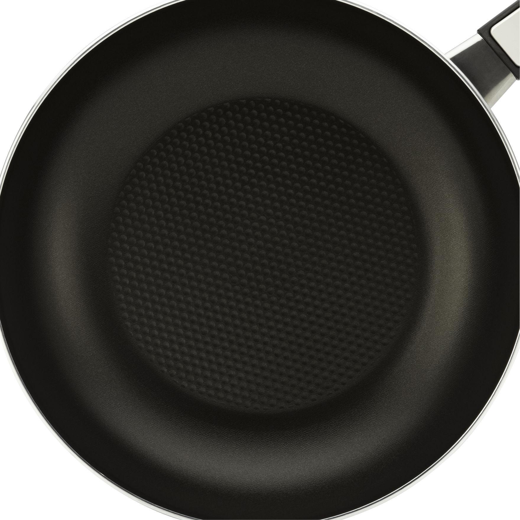 Farberware Aqua Frying Pans & Skillets Cookware