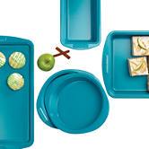 SilverStone 5-piece Bakeware Set