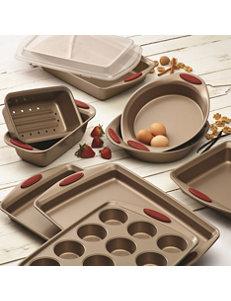 Rachael Ray Latte Bakeware Sets Bakeware Cookware