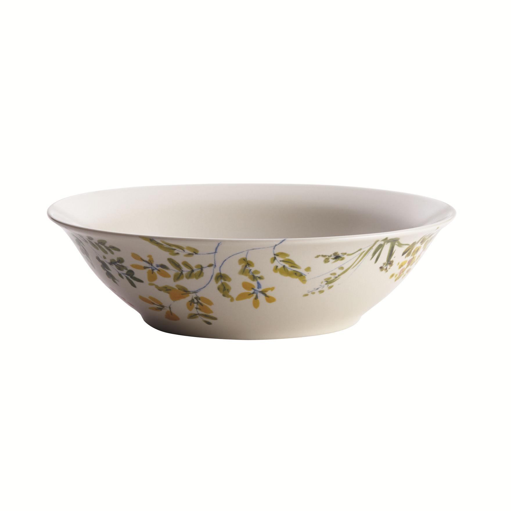 Paula Deen Print Bowls Dinnerware