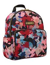Nine West Arieana Backpack