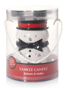 Yankee Candle Multi Candles & Candle Holders Home Accents
