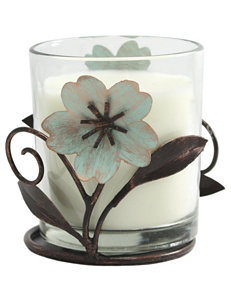 Fetco Floral Bloom Candle