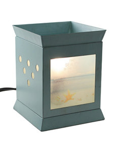 Fetco Beauty Electric Candle Warmer