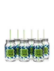 Formation Multi Drinkware Sets Drinkware