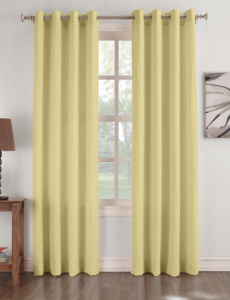 Lichtenberg Harvest Curtains & Drapes