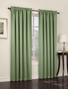 Lichtenberg Sage Curtains & Drapes Window Treatments