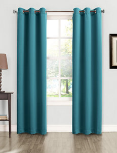 Lichtenberg Marine Curtains & Drapes Window Treatments