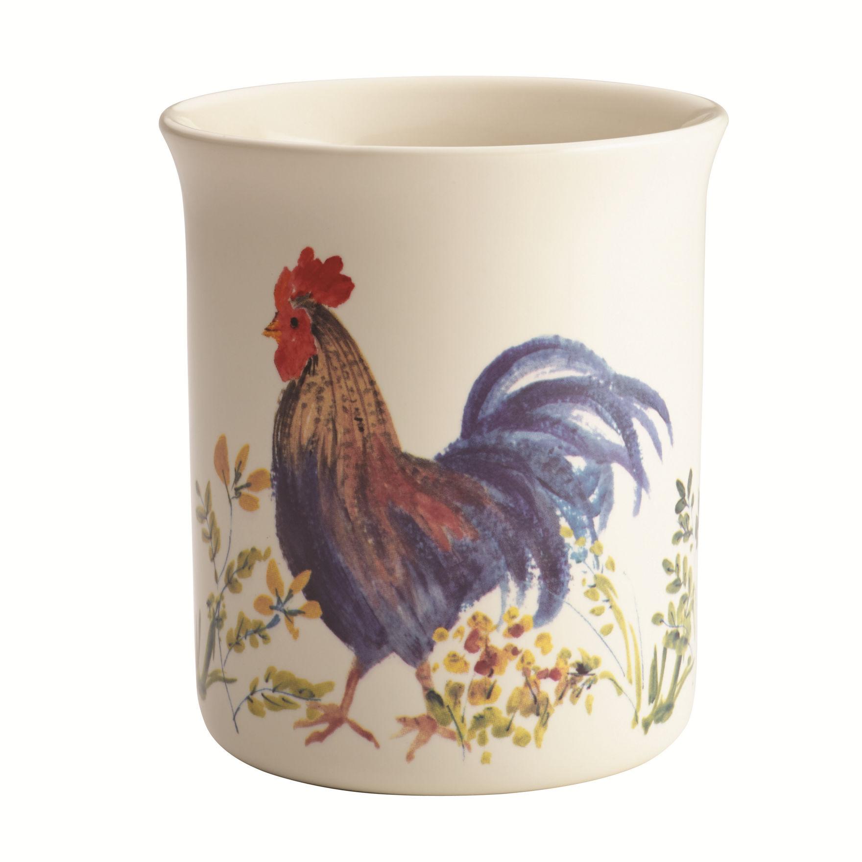Paula Deen Garden Jars Cookware Kitchen Storage & Organization