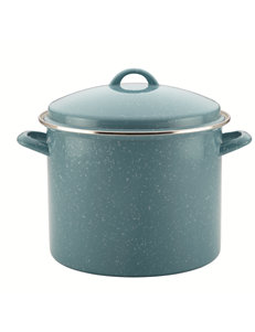 Paula Deen Blue Pots & Dutch Ovens Cookware