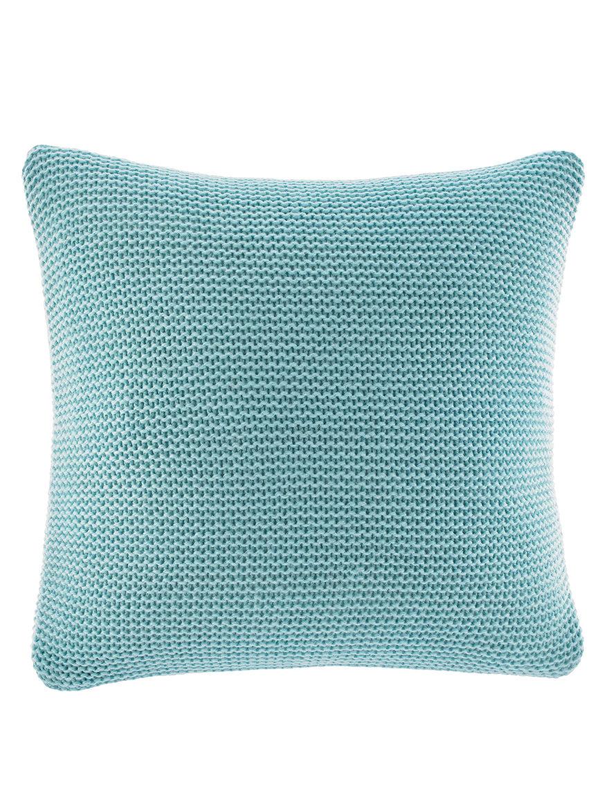 Nautica Aqua Bed Pillows