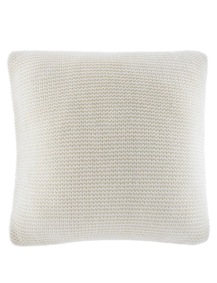 Nautica White Bed Pillows