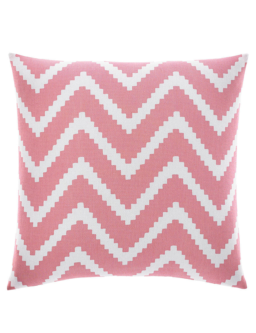 Nautica Pink Bed Pillows