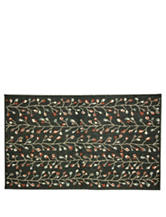 Bacova Guild Reliance Branching Out Large Rug